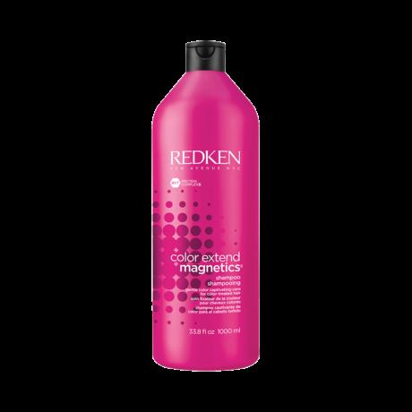 Shampoo-Redken-Color-Extend-Magnetics-1000ml jjjjjjjjjjjj