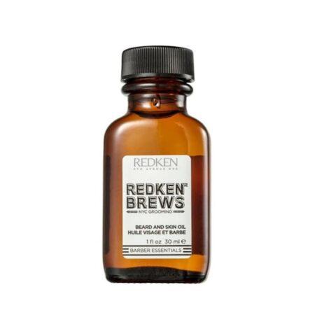 -leo-para-barba-e-cabelo-redken-brews-beard–skin-oil-30-ml