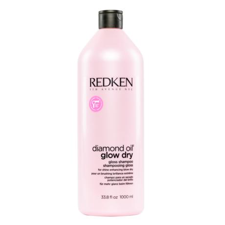 shampoo1l