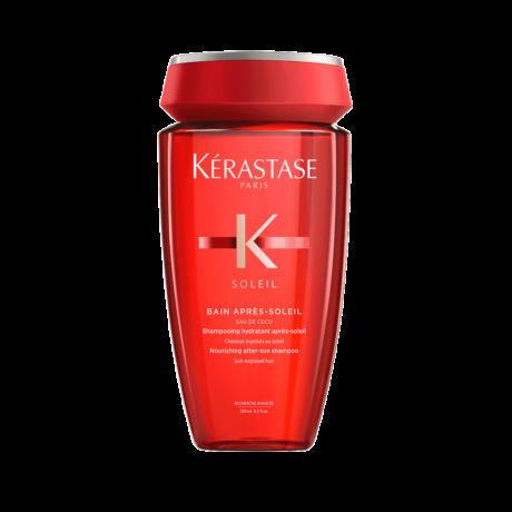 Kerastase-Bain-apres-soleil-flacon-200ml