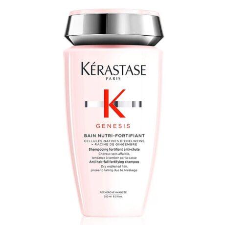Shampoo-Kerastase-Genesis-Bain-Nutri-Fortifiant-250ml hhh